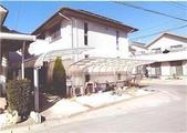 愛知県愛西市勝幡町大縄場 2835番地22 戸建て 物件写真