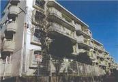 愛知県尾張旭市緑町緑ケ丘 100番地14 マンション 物件写真