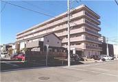 愛知県名古屋市港区十一屋二丁目 325番地 マンション 物件写真