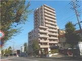 愛知県名古屋市天白区池場五丁目 601番地 マンション 物件写真