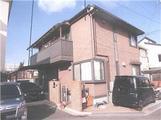 大阪府東大阪市稲葉二丁目120番地4、119番地6 戸建て 物件写真