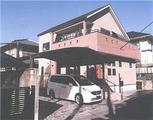 大阪府寝屋川市高宮あさひ丘652番地143 戸建て 物件写真
