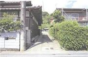 大分県臼杵市大字戸室字通間 280番地1の1 戸建て 物件写真