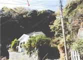 神奈川県鎌倉市玉縄二丁目23番3 土地 物件写真