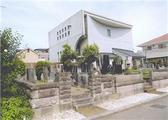 神奈川県茅ヶ崎市浜之郷字本社404番地1、405番地1 戸建て 物件写真