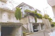 神奈川県藤沢市渡内三丁目575番地4、575番地50 戸建て 物件写真