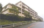 神奈川県横浜市旭区中白根四丁目786番地3 マンション 物件写真