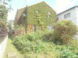 宮城県仙台市青葉区北山2丁目112番3 戸建て 物件写真