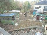 神奈川県相模原市緑区牧野字中尾林4302番11 土地 物件写真