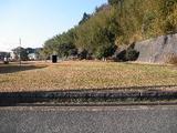 千葉県山武市森字高浪279番30 土地 物件写真