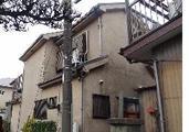 神奈川県綾瀬市上土棚南二丁目9番51号 戸建て 物件写真