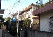 東京都三鷹市井の頭2丁目27番17号 戸建て 物件写真