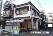 東京都江戸川区南葛西六丁目10番16 戸建て 物件写真