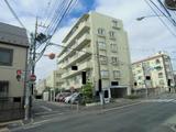 東京都武蔵野市関前3丁目3番14号 戸建て 物件写真