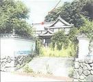 愛媛県今治市吉海町名 8番地 戸建て 物件写真