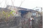 愛媛県松山市小栗七丁目 207番地8 戸建て 物件写真