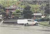 愛媛県宇和島市津島町北灘字長田丙121番地3 戸建て 物件写真