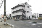 愛媛県西条市樋之口字烏谷7番地4 戸建て 物件写真