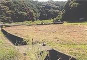 愛媛県宇和島市三間町曽根229番 農地 物件写真