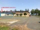 北海道富良野市2681番5 土地 物件写真
