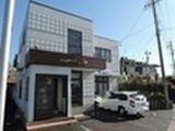 静岡県袋井市栄町13番22 土地 物件写真