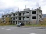 北海道小樽市高島五丁目109番5 土地 物件写真