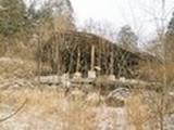 長野県北佐久郡軽井沢町大字長倉字小谷ヶ沢2139番2514 土地 物件写真