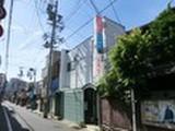 長野県長野市大字鶴賀字中色黒1551番地6、1550番地1 その他 物件写真