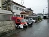 三重県松阪市駅部田町字十二831番地23 戸建て 物件写真