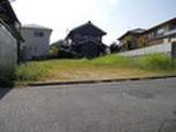 奈良県北葛城郡河合町大字西穴闇460番地1 土地 物件写真
