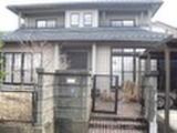 新潟県新発田市東新町4丁目478番地10 戸建て 物件写真