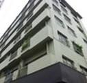 千葉県松戸市稔台7丁目2番地17 マンション 物件写真