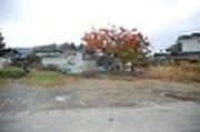 岩手県盛岡市東中野見石55番9 土地 物件写真