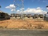 奈良県磯城郡三宅町大字但馬121番7 土地 物件写真