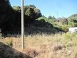 静岡県島田市阿知ケ谷845番1の1の1外7筆(登記簿) 土地 物件写真