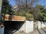 千葉県千葉市若葉区大宮台二丁目1807番111 戸建て 物件写真
