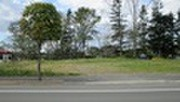 北海道川上郡標茶町麻生2丁目15番地 土地 物件写真