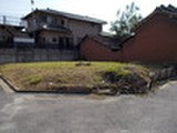 奈良県北葛城郡河合町大字西穴闇430番地2 土地 物件写真