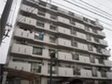 愛知県名古屋市東区矢田四丁目2128番地 マンション 物件写真
