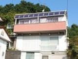 静岡県富士市三ツ沢298番地の12 戸建て 物件写真