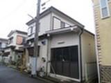 東京都八王子市楢原町1447番11、1447番3 戸建て 物件写真