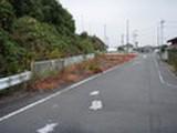 群馬県前橋市鶴光路町318番8 土地 物件写真