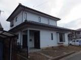 長野県塩尻市大字広丘野村897番地17 マンション 物件写真