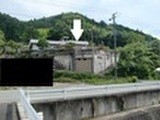 三重県松阪市阪内町字上沖464番 戸建て 物件写真