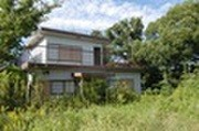 兵庫県神戸市西区伊川谷町有瀬字下住尾1641番2 戸建て 物件写真