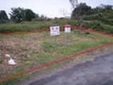 群馬県前橋市大前田町1551番20 土地 物件写真