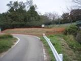 群馬県前橋市粕川町下東田面310番 土地 物件写真