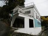 広島県呉市蒲刈町大浦字殿河内296番地 戸建て 物件写真