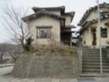 石川県金沢市東長江町呂4番12 土地 物件写真