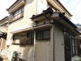 長崎県長崎市深堀町六丁目208番地5 戸建て 物件写真